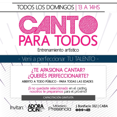 PDD_canto