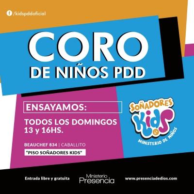 PDD_coro