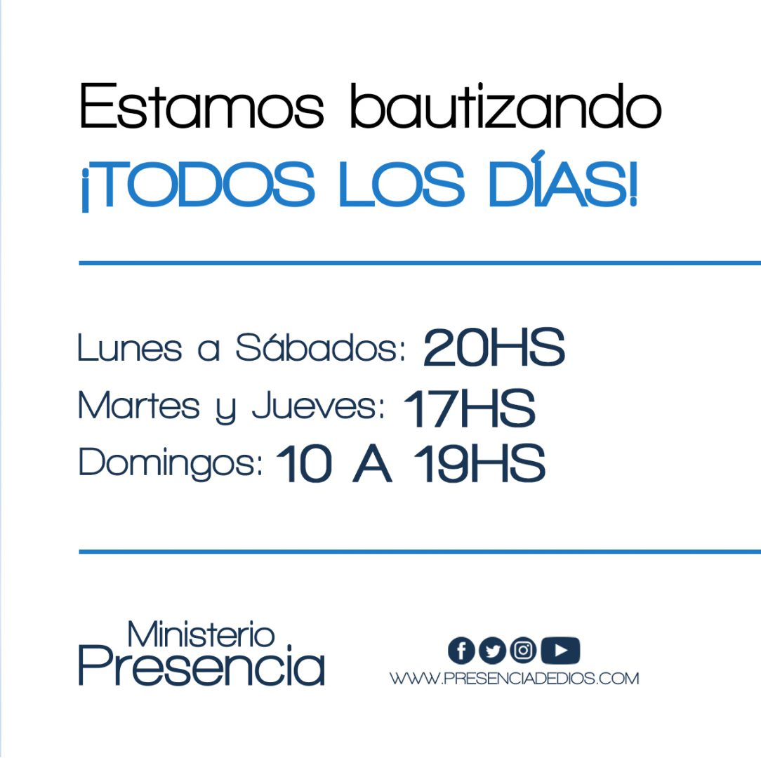 PDD_bautismos2