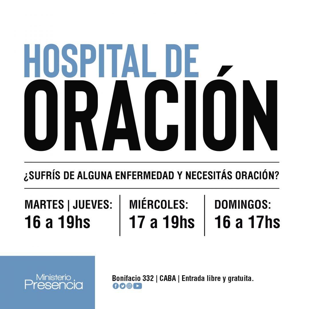 PDD_hospital