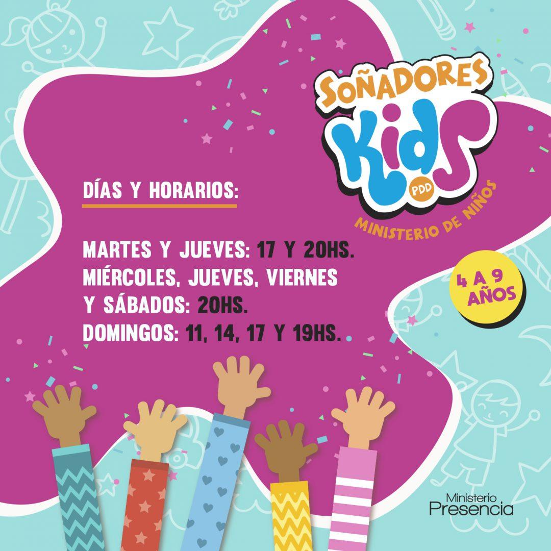 PDD_kids2