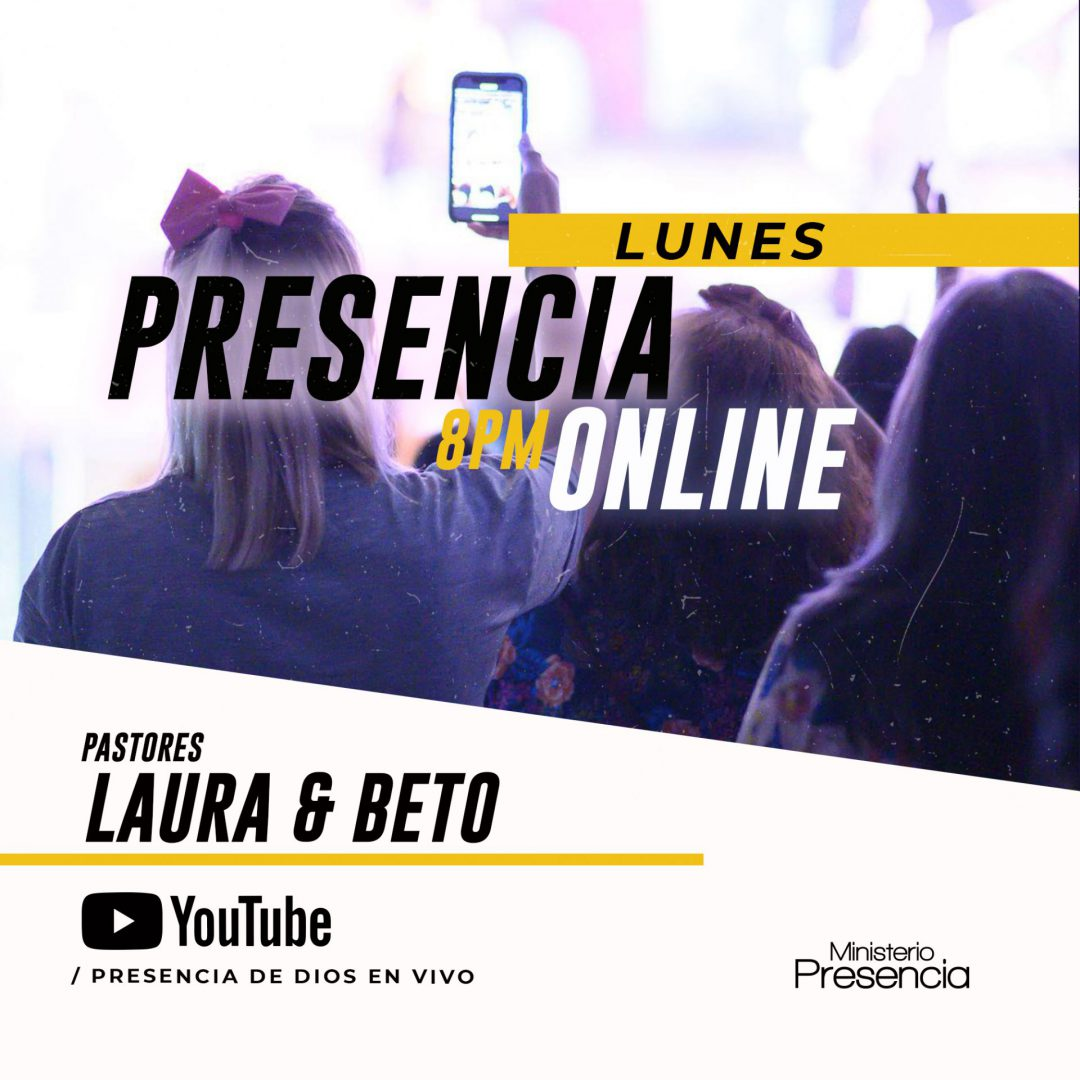 placa lunes ONLINE - feed